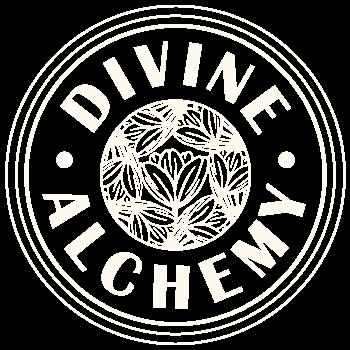 Dark-Header-Divine-Alchemy-1