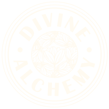 Dark-Header-Divine-Alchemy-1