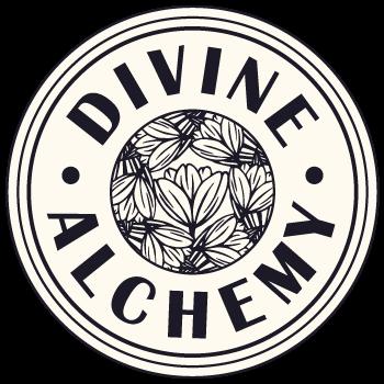 Header-Divine-Alchemy-Logo-1